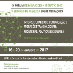 -Cartaz_Portugues-Reduzido