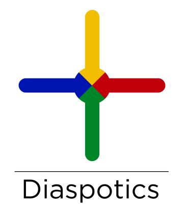 logo-diaspotics_400